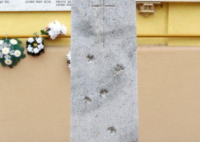Pusztavacs világháborús emléktáblák 2015.11.27. küldő-kalyhas (6)