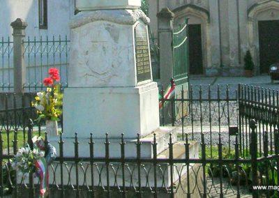 Rábaszentandrás vh.-s emlékmű 2007.05.07. küldő-Markó Peti (4)