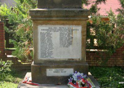 Rád világháborús emlékmű 2009.09.28. küldő-kalyhas (6)