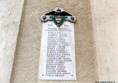 Ráksi világháborús emléktáblák 2014.10.26. küldő-kalyhas (3)
