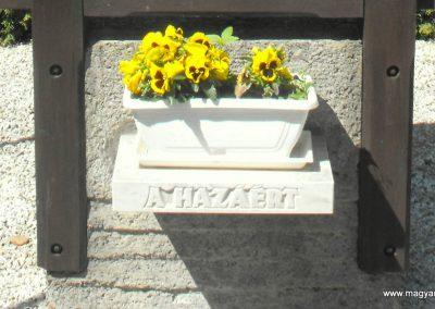 Rátót világháborús emlékmű 2012.05.05. küldő-gyurkusz (3)
