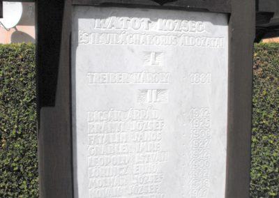 Rátót világháborús emlékmű 2012.05.05. küldő-gyurkusz (4)