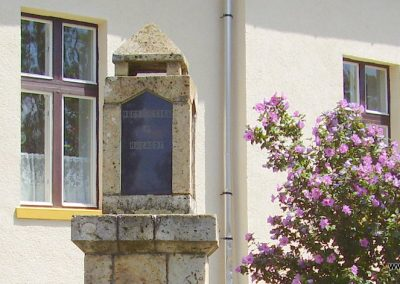 Rátka világháborús emlékmű 2009.07.09. küldő-megtorló (1)