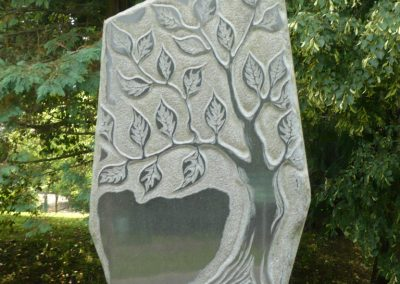 Rédics világháborús emlékmű 2010.08.13. küldő-Sümec (2)