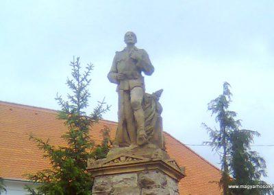 Rózsafa világháborús emlékmű 2012.05.14. küldő-KRySZ (4)