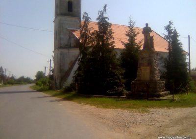 Rózsafa világháborús emlékmű 2012.05.14. küldő-KRySZ (8)