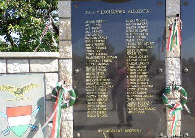 Rezi világháborús emlékmű 2014.06.09. küldő-Méri (4)