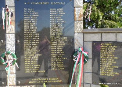 Rezi világháborús emlékmű 2014.06.09. küldő-Méri (5)