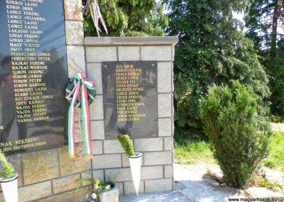 Rezi világháborús emlékmű 2014.06.09. küldő-Méri (6)