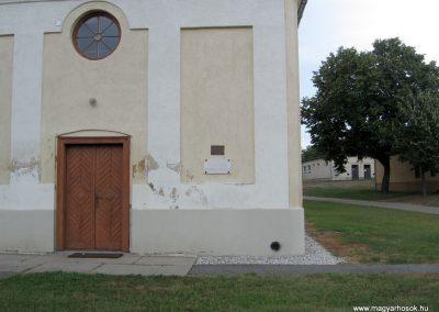 Románd világháborús emlékek 2010.07.21. küldő-kalyhas (3)