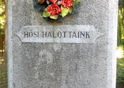 Rozsály világháborús emlékmű 2017.05.28. küldő-kalyhas (3)