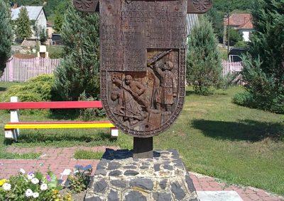 Rudolftelep II.világháborús emlékmű 2012.06.27. küldő-Pataki Tamás (3)