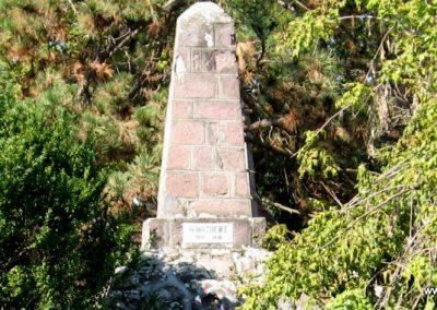 Sály I.vh emlékmű 2007.09.24. küldő-Kályhás (1)