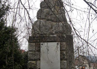 Sámsonháza hősi emlékmű 2011.02.19. küldő-kalyhas (4)