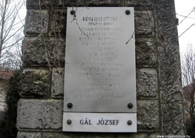 Sámsonháza hősi emlékmű 2011.02.19. küldő-kalyhas (5)