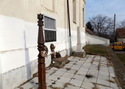 Sáránd világháborús emléktáblák 2018.01.27. küldő-kalyhas (8)