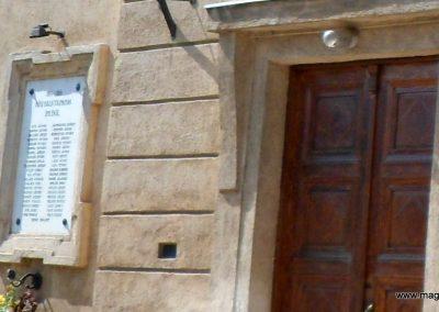 Sárosd I. világháborús emléktáblák 2012.08.31. küldő-Baloghzoli (1)