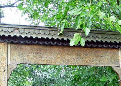 Sárszentágota világháborús emlékmű 2014.07.12. küldő-Méri (1)