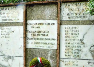 Sárszentágota világháborús emlékmű 2014.07.12. küldő-Méri (8)