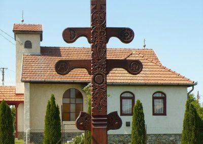 Sátoraljaújhely-Széphalom II.világháborús emlékmű 2012.05.20. küldő-Gombóc Arthur (1)