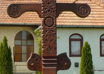 Sátoraljaújhely-Széphalom II.világháborús emlékmű 2012.05.20. küldő-Gombóc Arthur (3)