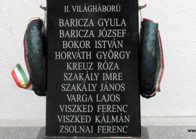 Sé világháborús emlékmű 2014.11.18. küldő-gyurkusz (3)