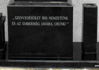 Sé világháborús emlékmű 2014.11.18. küldő-gyurkusz (4)