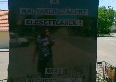 Sóly hősi emlékmű 2011.05.26. küldő-Csiszár Lehel (2)