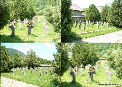 Sósmező világháborús emlékhely 2011.06.23. küldő-Ágca (11)