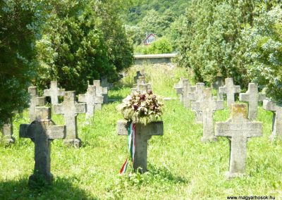 Sósmező világháborús emlékhely 2011.06.23. küldő-Ágca (13)