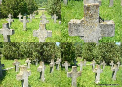 Sósmező világháborús emlékhely 2011.06.23. küldő-Ágca (3)