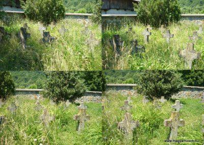 Sósmező világháborús emlékhely 2011.06.23. küldő-Ágca (5)
