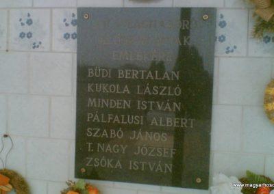 Sóstófalva II.vh emléktábla 2010.03.27. küldő-megtorlo (1)
