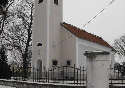 Söpte világháborús emléktáblák 2010.02.06. küldő-Gyurkusz