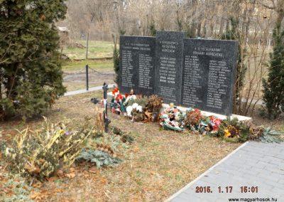 Sülysáp-Tápiósáp világháborús emlékmű 2015.01.17. küldő-kalyhas (12)