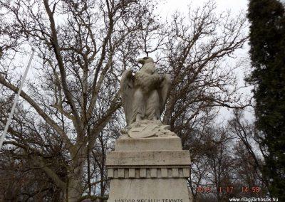 Sülysáp-Tápiósáp világháborús emlékmű 2015.01.17. küldő-kalyhas (2)
