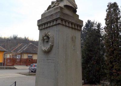 Sülysáp-Tápiósáp világháborús emlékmű 2015.01.17. küldő-kalyhas (6)