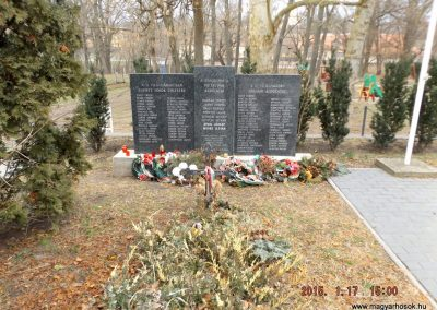 Sülysáp-Tápiósáp világháborús emlékmű 2015.01.17. küldő-kalyhas (8)