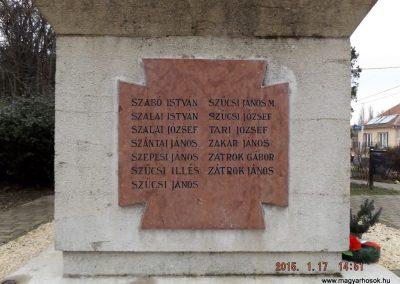 Sülysáp világháborús emlékmű 2015.01.17. küldő-kalyhas (8)
