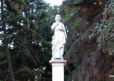 Süttő II.vh emlékmű 2008.07.05. küldő-Kályhás (1)