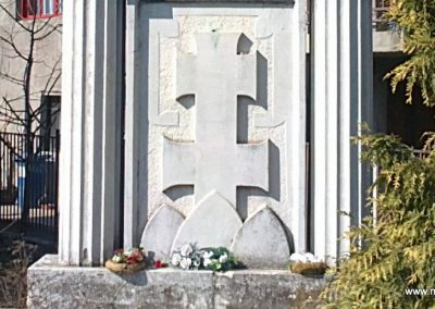 Sajónémeti világháborús emlékmű 2012.03.20. küldő-Pataki Tamás (4)