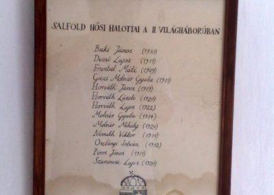 Salföld II.vh emlék 2010.08.05. küldő-Horváth Zsolt (1)
