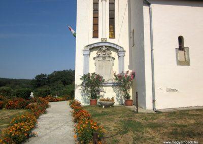 Salgótarján- Zagyvaróna I. világháborús emléktábla 2012.09.03. küldő-kalyhas (1)