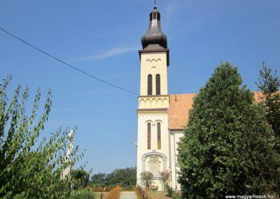 Salgótarján- Zagyvaróna I. világháborús emléktábla 2012.09.03. küldő-kalyhas