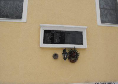 Salköveskút világháborús emléktábla 2010.02.06. küldő-Gyurkusz (1)