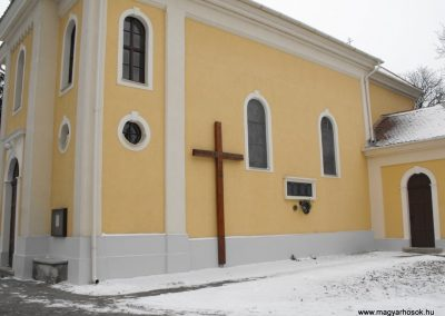 Salköveskút világháborús emléktábla 2010.02.06. küldő-Gyurkusz