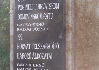 Sepse Hősi emlékmű 2009.05.28.küldő-Horváth Zsolt (2)