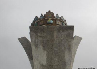 Serényfalva világháborús emlékmű 2008.03.02.küldő-Kályhás (5)