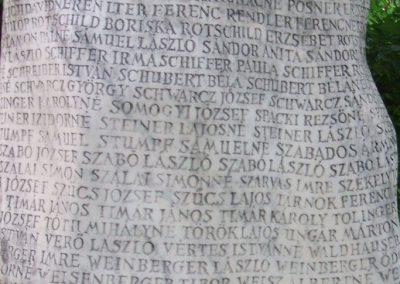 Siófok II.vh emlékmű 2009.08.09.küldő-Mimóza (3)