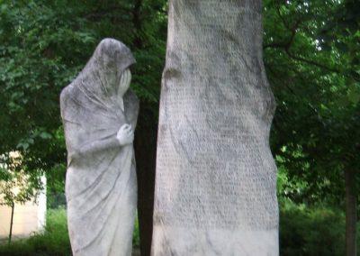 Siófok II.vh emlékmű 2009.08.09.küldő-Mimóza